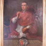 RUBIN DE CELIS (2)